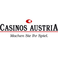 Event 9: 300€ 7 card Stud